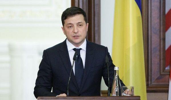 В Украине будут проверять больницы на наличие средств защиты