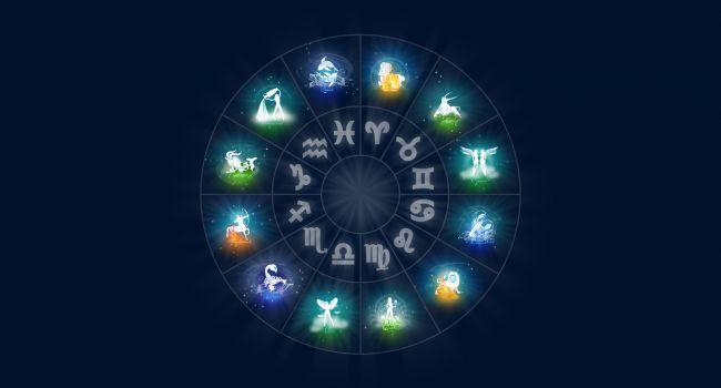 Финансовый гороскоп на апрель: к концу месяца возникнут серьезные проблемы