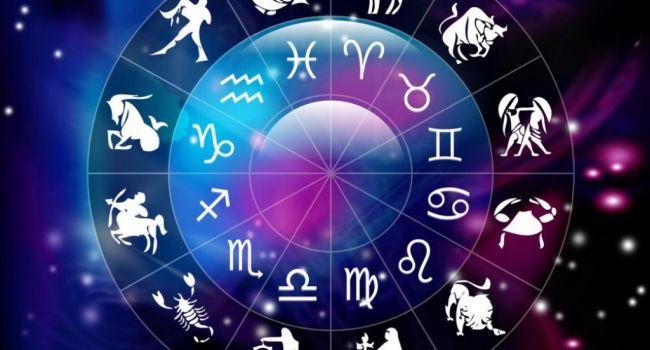 Самые удачливые знаки: астрологи рассказали, кому повезет в апреле