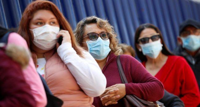 «Остерегайтесь фейков»: доктор рассказала о липовых средствах борьбы с вирусами