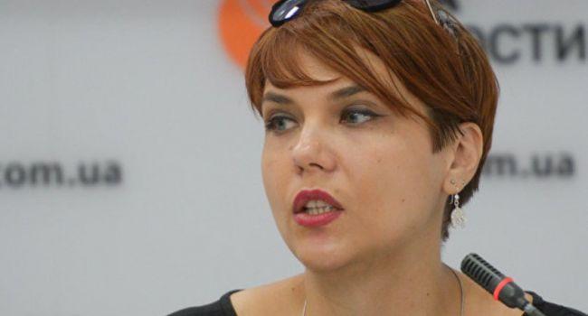 Власть соглашается на очередные кредиты, отдавать которые, по всей видимости, придется нескольким поколениям украинцев - мнение