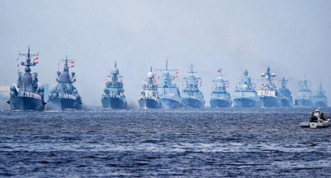 Москва готовит коварное нападение на Запад – эксперты