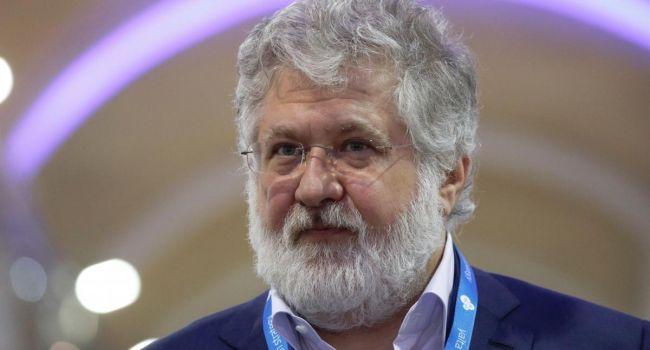 Коломойский не сдается: в Раде уже подготовили 5 тысяч правок к скандальному «Антиколомойскому закону»