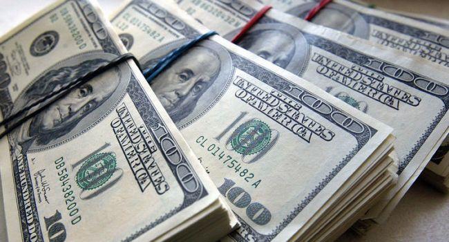 Уманский раскрыл карты – чиновники воруют у украинцев от 4 до 5 миллиардов долларов в год