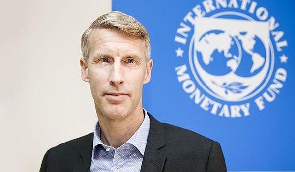 Украина получит транш МВФ после выполнения ряда условий: подробности