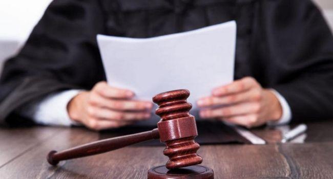 «Нужно ухватиться за эту возможность»: Дубилет объяснил, что благодаря карантину в Украине можно провести важную реформу в судебной ветви власти