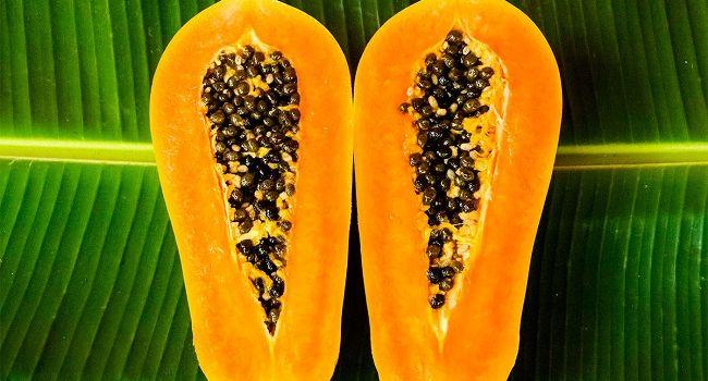 Назван самый вредный для здоровья экзотический фрукт