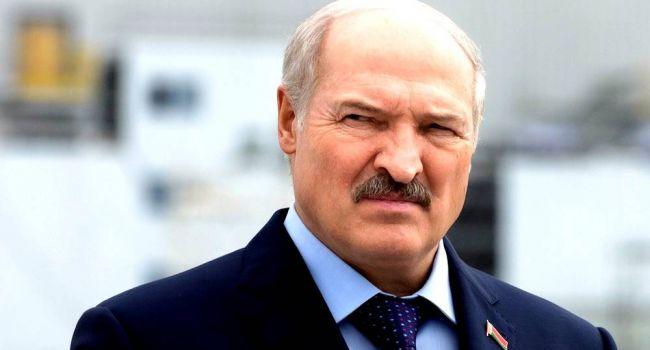 «Как там на удаленке коров доить будем?»: Лукашенко заявил, что все белорусы продолжат ходить на работу в эпидемию коронавируса