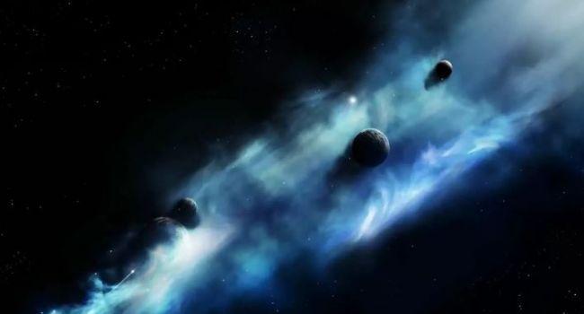 Существующие теории не могут этого объяснить: ученые обнаружили аномальную галактику
