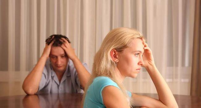 Лишь бы не развод: психологи рассказали, чем может закончиться карантин для супружеских пар
