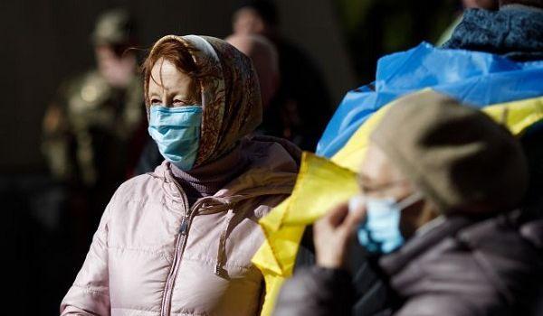 В Крыму уже 20 случаев инфицирований коронавирусом