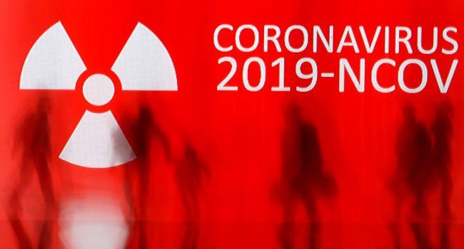 Сколько продлится пандемия коронавируса? Оценка теории вирусологами