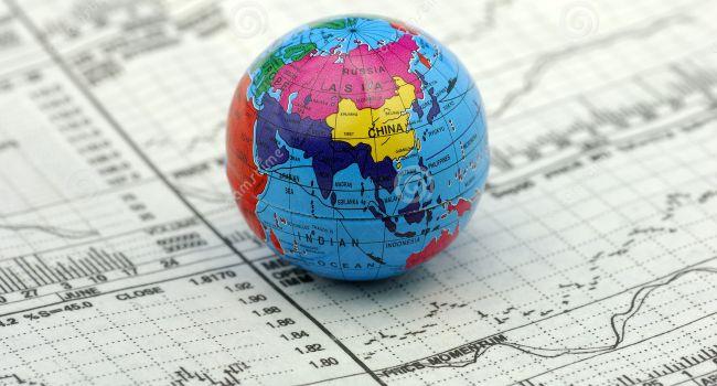 Бизнесмен: сегодня важный день на мировых рынках, ведь станет ясно, когда экономика сможет вернуться к обычной жизни