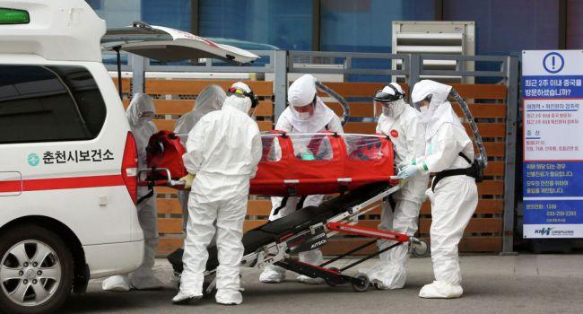 Врач назвал место с самым высоким риском заражения коронавирусом
