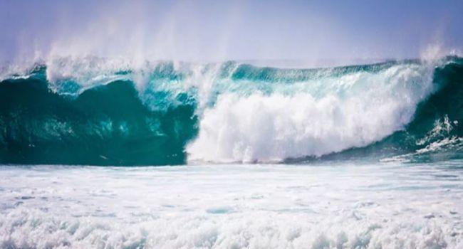 Высота цунами была огромной: ученые рассказали о сильнейшем природном катаклизме