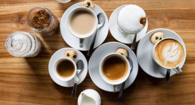 Может быть опасен: специалисты рассказали о влиянии разных сортов кофе на организм