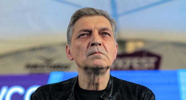 «Украина имеет совершенно другую историю»: российский журналист доходчиво объяснил, чем наша страна отличается от РФ