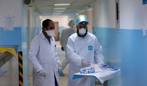 В ЦОЗ озвучили статистику, кто в Украине сильно рискует заболеть коронавирусом