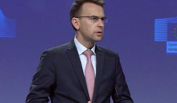 России не видать отмены санкций: в ЕС выступили с четким заявлением