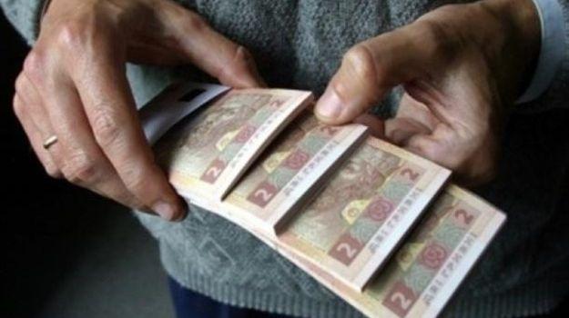 «Помощь пенсионерам в 1000 гривен»: В ПФУ рассказали, как и когда это будет