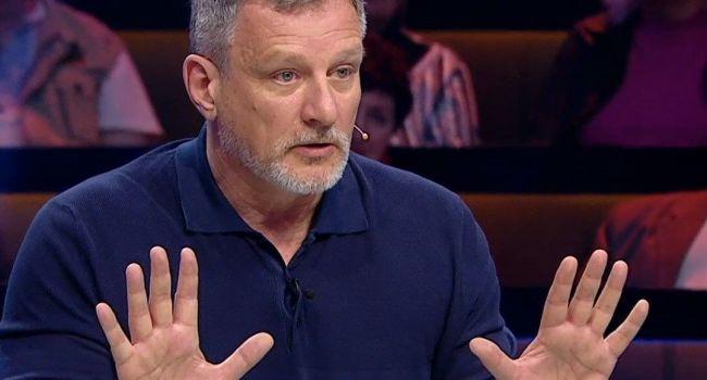 Пальчевский: Не стоит питать иллюзий относительно того, что эпидемия в Украине пройдет гладко