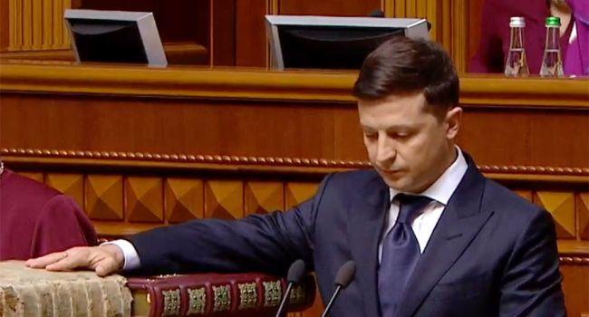 Богданов: проблема не в карантине, а в том, что власть наплевала на Конституцию, чего нигде в Европе нет