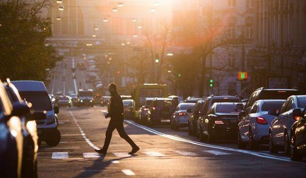 Тепло и сухо: синоптики рассказали о погоде на Благовещение