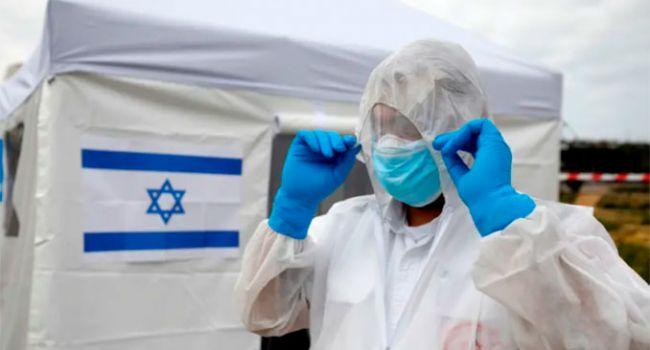 Блогер: в Израиле будут ужесточать меры накануне Песаха – Украине стоит израильский опыт взять на вооружение