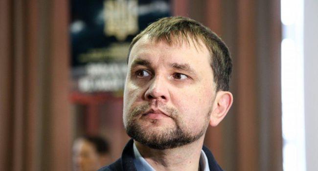 Вятрович: Украине стоит праздновать по Григорианскому календарю не только Рождество, но и Пасху