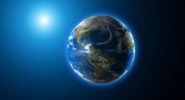 Нужно благодарить пандемию: ученые заявили о уменьшения вибрации Земли