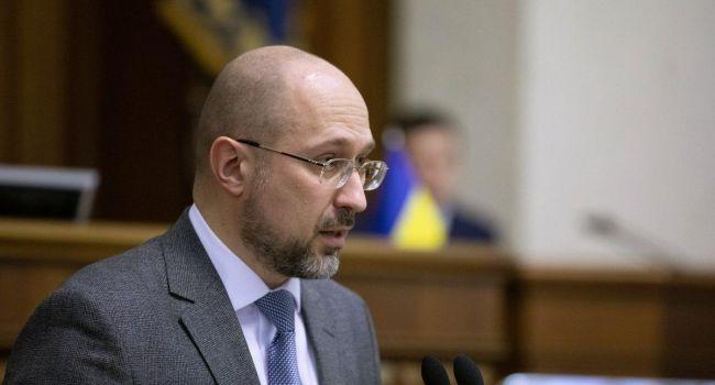 «Карантинные ограничения в Украине частично будут действовать до сентября»: Глава правительства сделал важное заявление