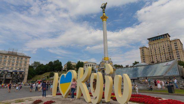 Семенюк»: В «Батькивщине» уже определились с кандидатом на должность мэра Киева, а «Голос» может выставить на выборах Притулу