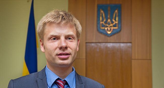 «Сократить расходы на чиновников и силовиков, сохранив финансирование культуры и образования»: Гончаренко сообщил об изменениях в бюджет, предложенных «ЕС»