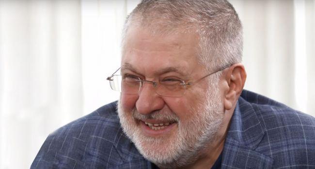 Власть не может зарвавшегося олигарха на место поставить, нужен обязательно закон, – Касьянов
