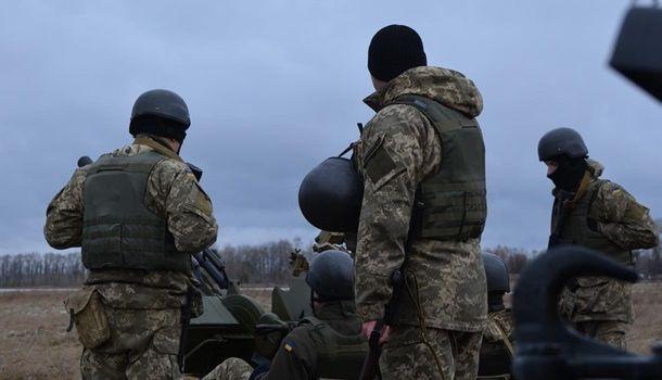 РФ срывает соглашения, и пытается не допустить нового саммита «Нормандской четверки» - ООС