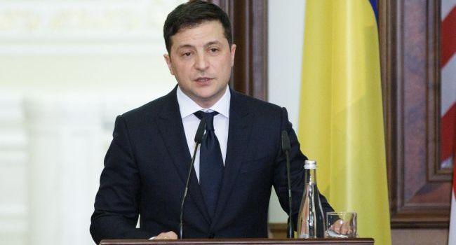«Появились новые лица»: Президент Украины изменил состав СНБО