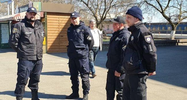 В Украине суды массово признают постановления о нарушении карантина неконституционными