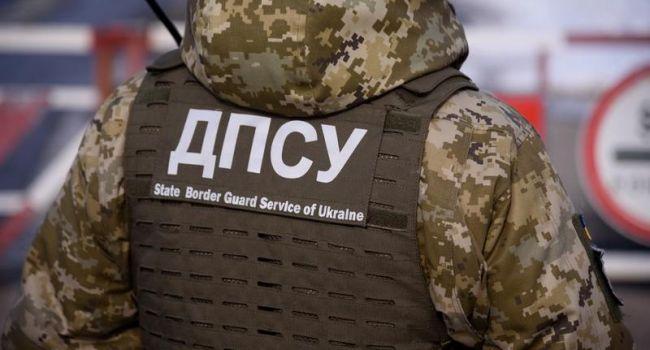 ГПСУ: На Донбассе была задержана помощница главарей «ДНР»