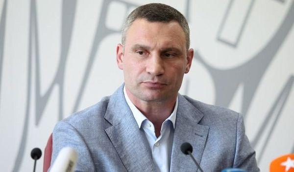 В Киеве число зараженных коронавирусом приблизилось к 300