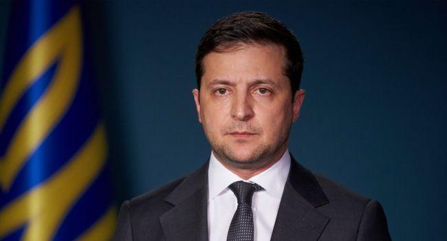 «Такой сценарий возможен и в Украине: Романенко сравнил Зеленского с Керенским, напомнив, что последнего свергли большевики