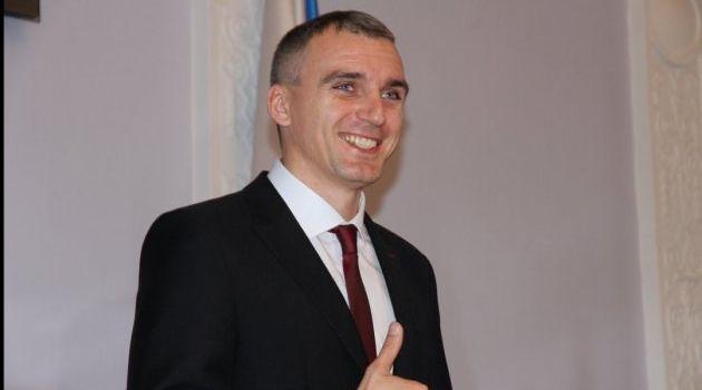 Мэр Николаева рассказал, с чем связано отсутствие коронавируса в области