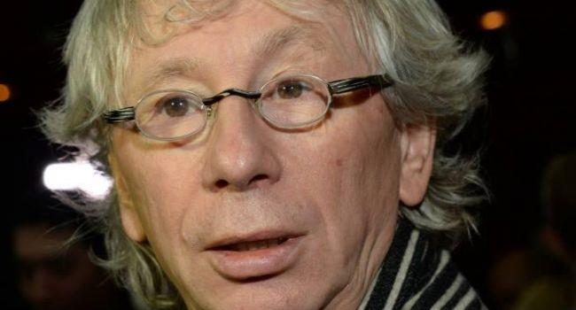 Аркадий Укупник заявил, что стал изгоем после известий о болезни Лещенко