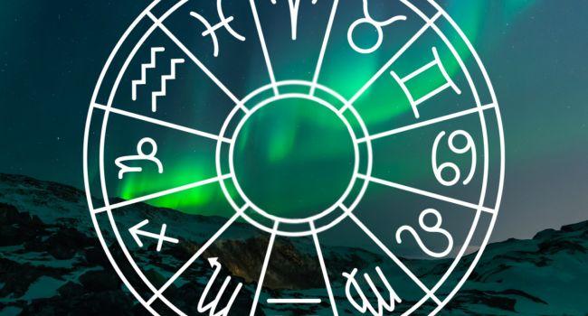 Все будет хорошо: астрологи назвали знаки, для которых начнется счастливый период жизни