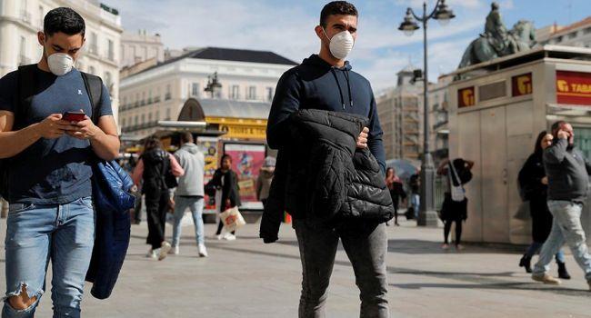 «Снятие карантина и возвращение к нормальной жизни»: В Испании сообщили радостную весть