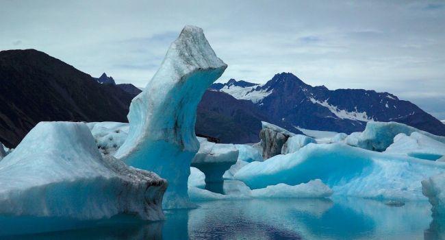 Так было 100 тысяч лет назад: ученые сделали важное заявление о глобальном потеплении