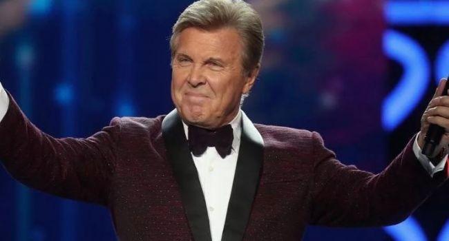 «Его когда-то уважала вся страна»: астролог резко высказалась о Лещенко