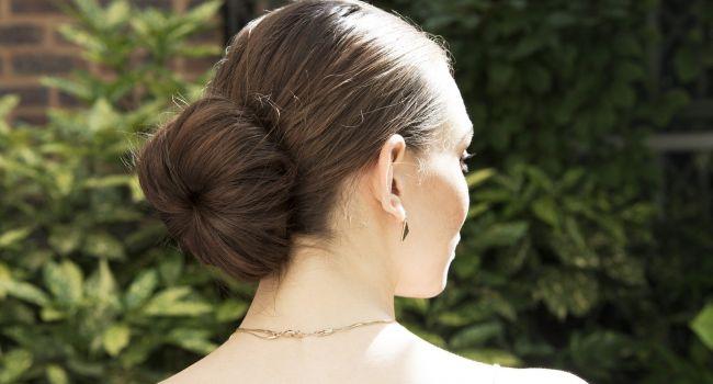 Дайте шевелюре отдых: эксперты рассказали, как ухаживать за волосами в самоизоляции