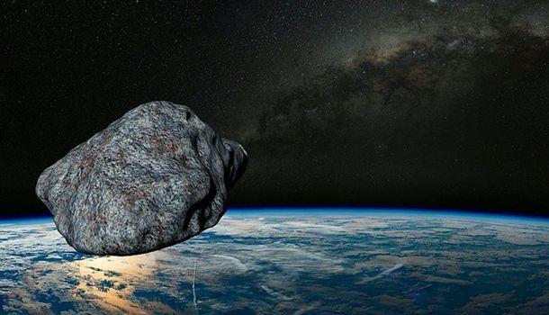 Космические тела приближаются к Земле, ученые бьют тревогу