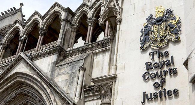 Плохо дело у подельников Коломойского: Высокий суд Лондона подтвердил право «Привата» отказывать в выплатах по бондам мошенников