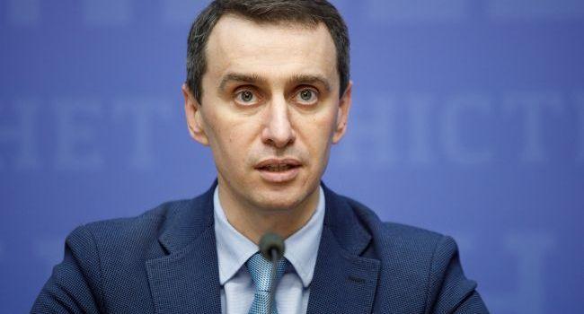 «Спецоперация Минздрава»: Нашло ли ведомство коронавирус в Николаевской области?